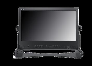 MONITOR HDMI 15.6 .png