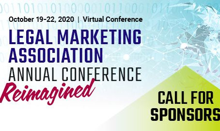 Enable Sponsor 2020 LMA Annual Conference