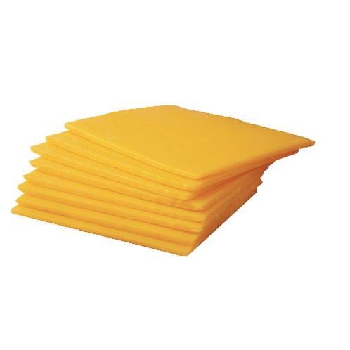 Sliced Cheddar (1lb)