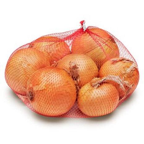 Onions (small bag)