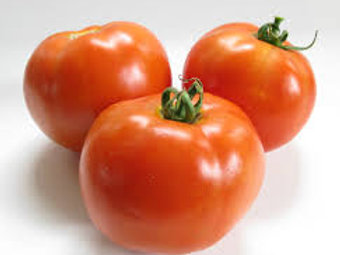 Large Tomatoes (pack of 3)