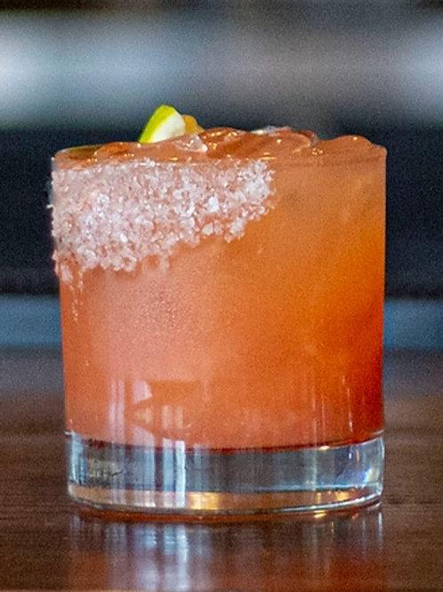 Matty's Margarita (1 pint)
