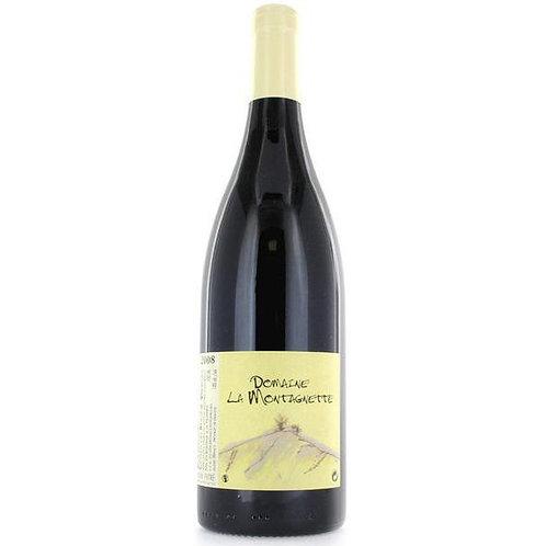 Cotes du Rhone - Red Wine (750ml)