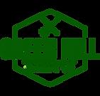gh_logo_K_Q_dec19.png
