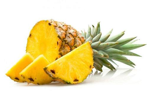 Pineapple (whole)