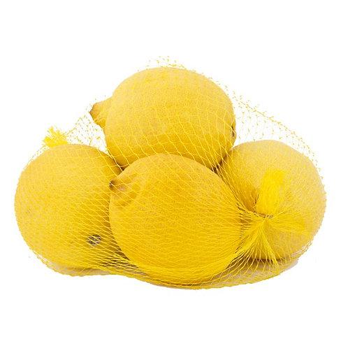 Lemons (small bag)