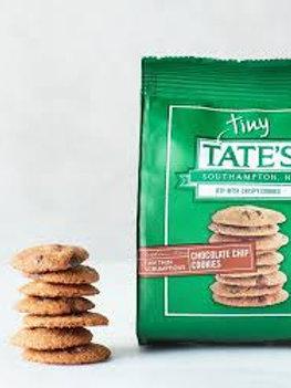 Tiny Tate's (Chocolate Chip 1oz)