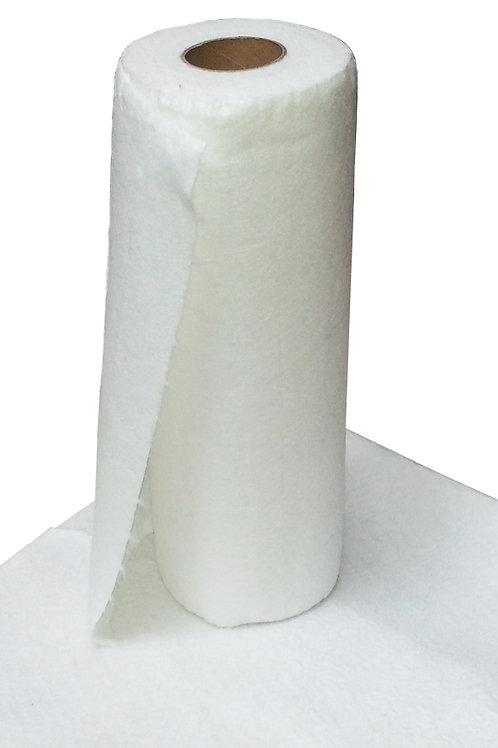 Paper Towels (Individually Wrapped)