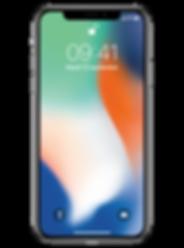 iPhoenix, réparation Apple Avignon Vaucluse, réparation écran iPhone, réparation batterie iPhone, répartion vitre iPhone, réparation chargeur iPhone, réparation vitre iPad, réparation battere iPad