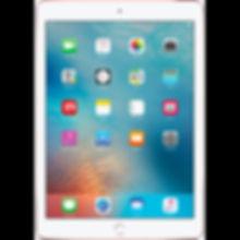 iPhoenix, réparation Apple Avignon Vaucluse, réparation écran iPad, réparation batterie iPad, répartion vitre iPad, réparation chargeur iPad, répartion micro iPad, réparation écouteur iPad, réparation carte mère iPad