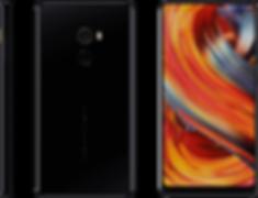 iPhoenix, réparation Xiaomi Avignon Vaucluse, réparation écran Xiaomi, réparation batterie Xiaomi, répartion vitre Xiaomi, réparation chargeur Xiaomi, répartion micro Xiaomi, réparation écouteur Xiaomi, réparation carte mère Xiaomi