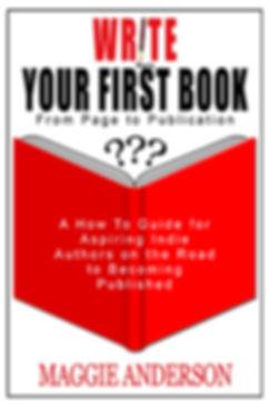 Write Your First Book internet.jpg
