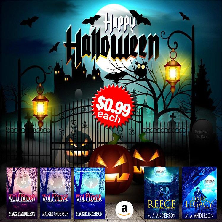 Pumpkin Graveyard Halloween Promo.jpg