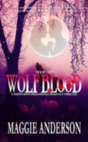 Wolf Blood Cover Internet.jpg