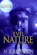 Evil Nature cover small.jpg