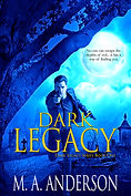 Dark Legacy cover small.jpg