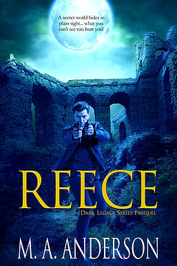 Reece cover small.jpg