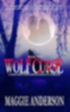 Wolf Curse internet.jpg