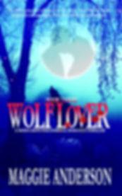 Wolf Lover.jpg
