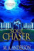 Soul Chaser cover small.jpg