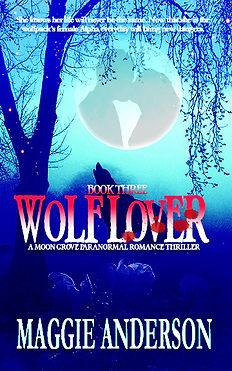 Wolf Lover internet.jpg