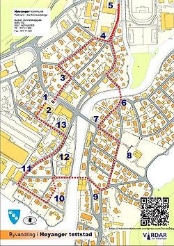 kart_byvandring_jpg1.jpg