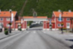 byporten 2005.jpg