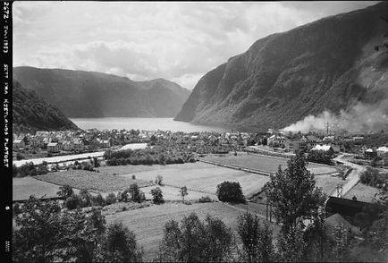 Høyanger 1953.jpg