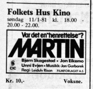 martin_an.jpg
