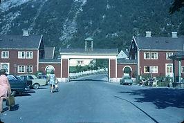 byporten 1970.jpg