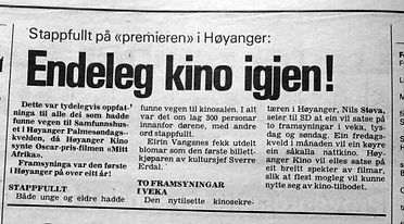 sd_14-04-1987.jpg