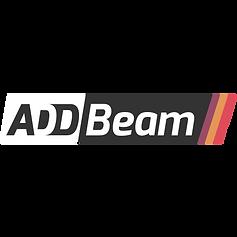 AddBeam_logo_new960x960.png