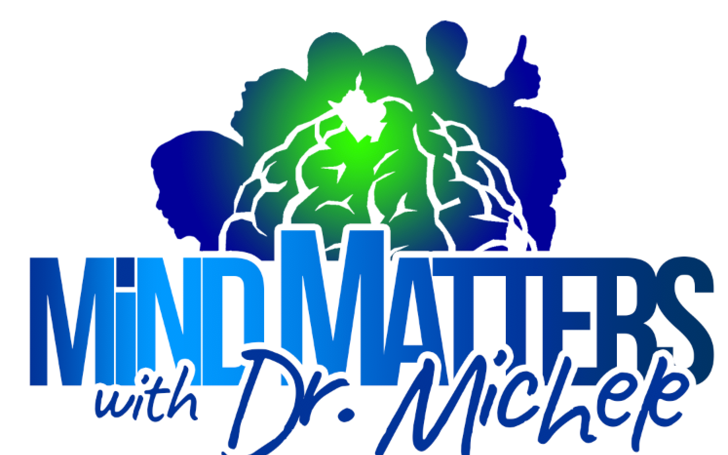 Mind Matters with Dr. Michele
