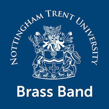 Nottingham Trent University Brass Band