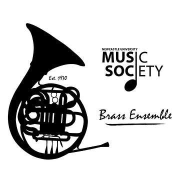 Newcastle University Brass Ensemble
