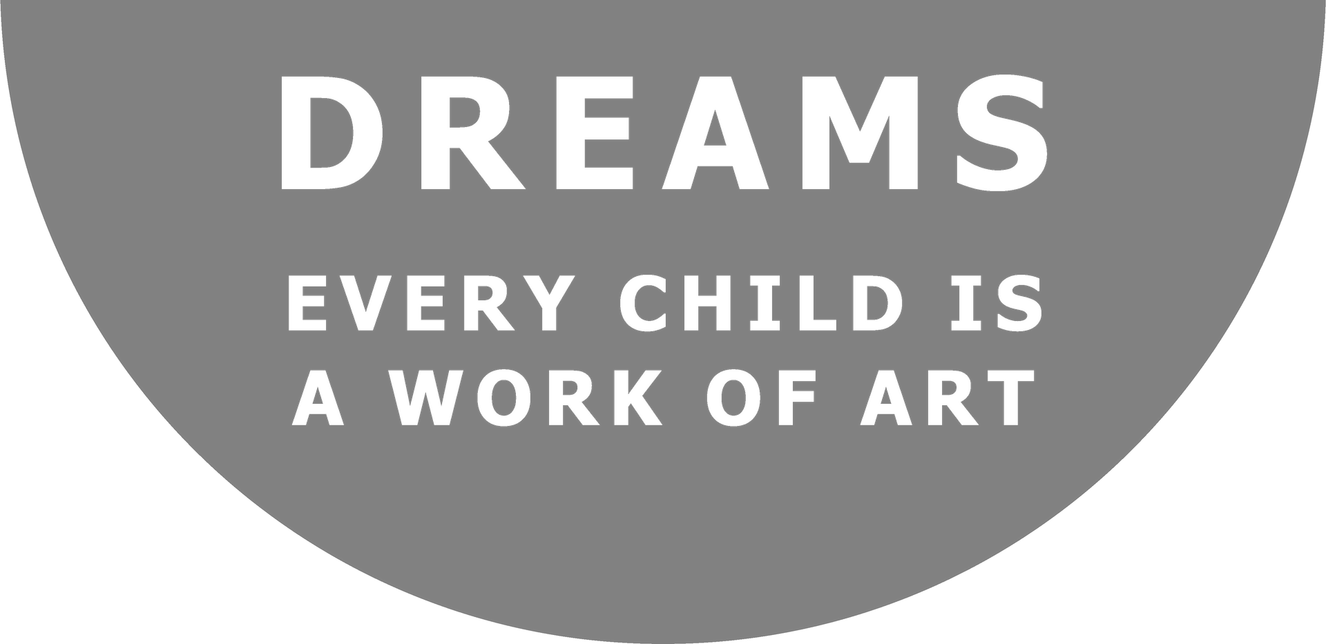 Art&Soul Dreams