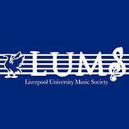 Liverpool University Music Society Brass Band