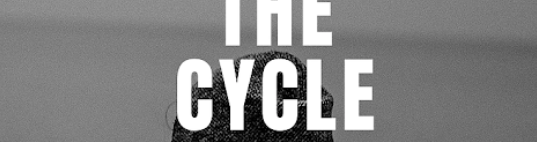 Breaking the Cycle | Documentary Viewing