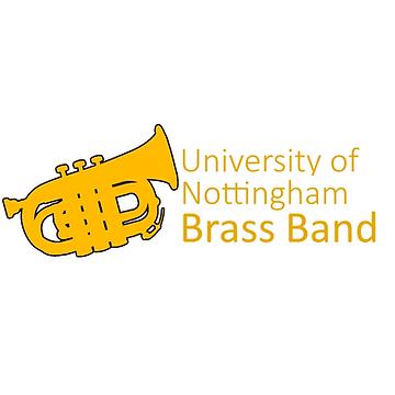 University of Nottingham Brass Band