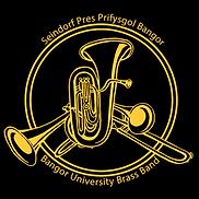 Bangor University Brass Band