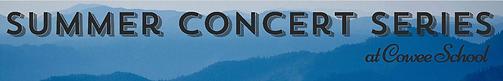 concert banner.png