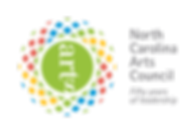 NC Arts logo.png