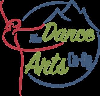 The Dance Arts Co-Op_LOGO_WEB_RGB_800px_96dpi.png