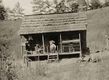 Homeplace photo.jpg