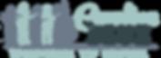 carolina blue logo.png