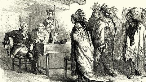 British and Native Americans.jpeg