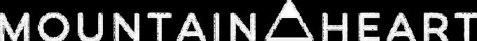 Mountain Heart Logo.png
