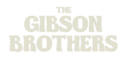 The+Gibson+Brothers+Logo+Offwhite.png