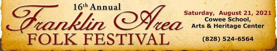 folk-festival-2021.jpg