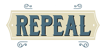 repeal.logos-02.white-01-01.png